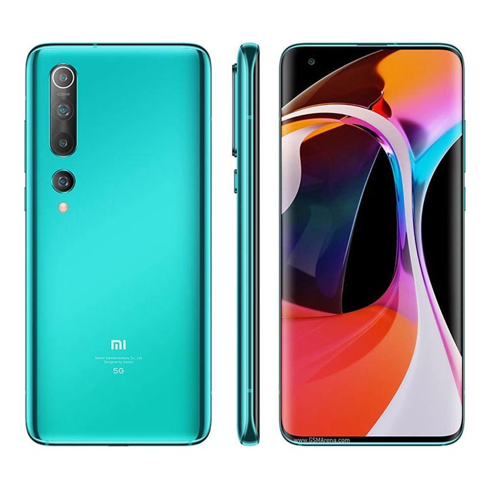 Xiaomi Mi 10 5G Nemo Handy