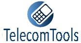 Telecom Tools