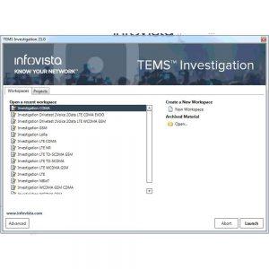 Tems Investigation 21