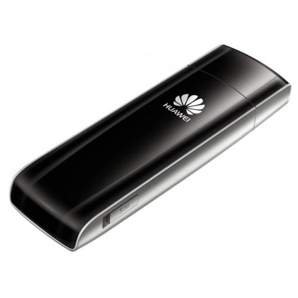 Photo of Huawei E392 Datacard Tems Pocket