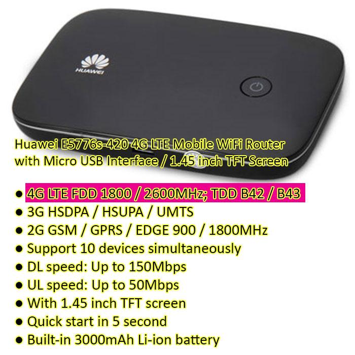 Huawei-E5776s-420