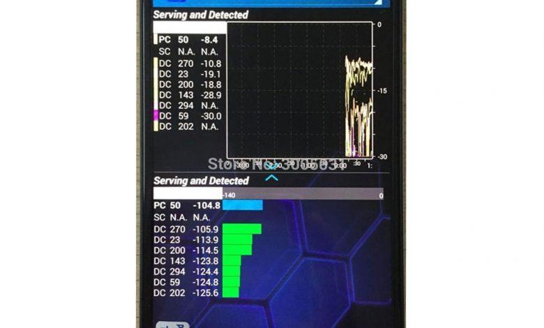 Photo of Samsung Note 4 Sm-910G Nemo Handy